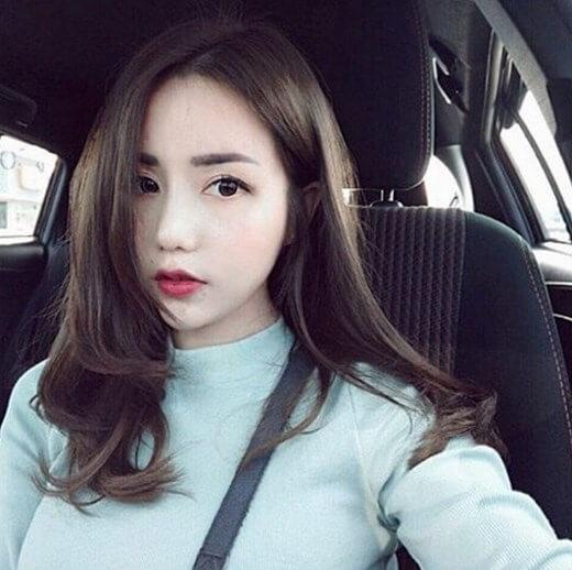 Trần Xuân