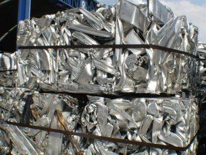 Thu mua Inox 304 inox 201 phế liệu dư thừa