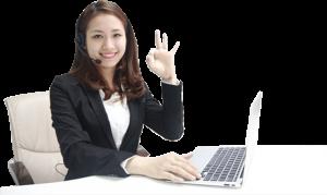 Thu mua phế liệu giá cao ở Hà Nội và các tỉnh Miền Bắc