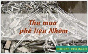 bang-bao-gia-nhom-phe-lieu-hom-nay-moi-nhat